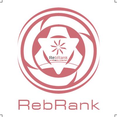 RebRank