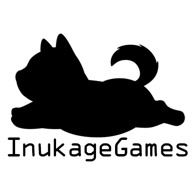 InukageGames