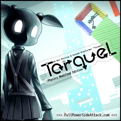 TorqueL@FullPowerSideAttack.com